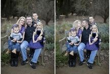 Familyshooting