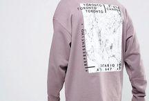Hvl Maskin-genser