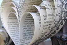 Papír creative