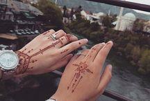 Tatto...