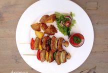 Culinary & photography