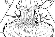 Gravity Falls ♡♡