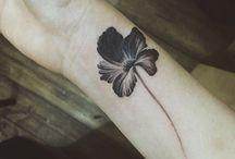 idéer til coverup tattoo