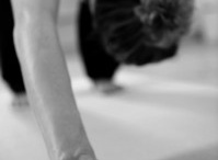 yoga i kbh