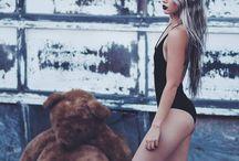 Kristen Zeller