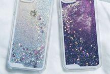 ♡Phone Cases/ Tech♡ / °•PIN AWAY•°