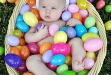 Photo Ideas Easter