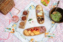 1st plan images - picnic