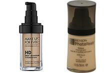 Makeup Dupes ^-^