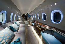 luxury stuffs