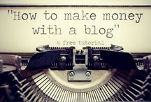 Better Your Blog / Blogging tips about social media and SEO