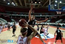 Sport812 / Best sport photoes