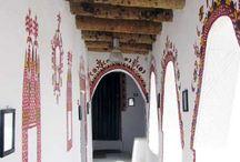 Berbere culture