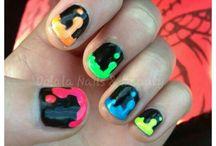 Oolala Nails