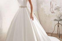 Düğün renkleri