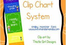 Classroom Management / by Lynn Olijnyk