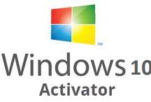Download Windows 10 Enterprise Activator 2015 full working