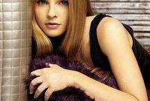 Shannon Lucio