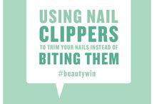 Beauty Wins #beautywin