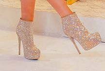 Cute shoes / Shoes