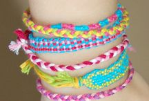 +Beads, Bangles, Bows & Bling+