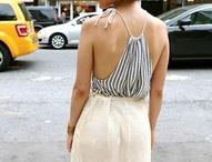 ---Street Style---
