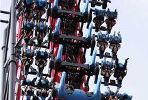 Adrenalina al Extremo / Diversas formas de exponer la vida.