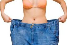 Healthy Tips to lose weight / by Martha Ramos
