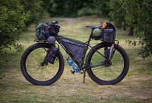 Bicycle Travel