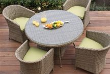 Maze Rattan Milan Garden Furniture / New this season is the fantastic Maze Rattan Milan Garden Furniture Sets.
