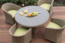 Maze Rattan Milan Garden Furniture / New this season is the fantastic Maze Rattan Milan Garden Furniture Sets.