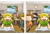 Diferències