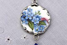China Jewelry