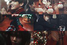 December ❄️
