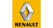 Renault usate / Renault usate sul nostro sito www.annunciautousateitalia.it