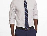 Cool Men's Dress Shirts