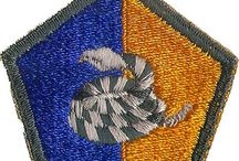 51st Infantry Division