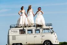 Awesome Wedding Cars
