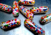 Pharmaceutical / by Joanna H...