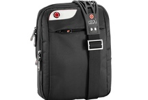 Mens Bags and Accessories