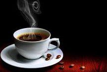coffee company / https://bestcoffeeshopfranchise.wordpress.com/2015/06/23/coffee-shop-franchise-with-java-time-caffe/