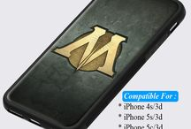 """iPhone Cases / Made up with high quality PC and TPU material, Form-fitting durable protection, Safeguard your expensive device from the the drop damage, scratches, spills, soil, dust, and daily wear-and-tear, Fit for iPhone 4s/3D, 5s/3D, 5c/3D, 6/6s 4.7"""", 6/6s 5.5"""" plus Screen only"""