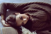 www.gabriellakovari.com / photos from my blog