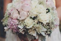 jolie's wedding / by Cherry Bomb Events