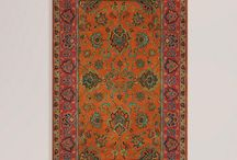 Home Furnishings- Carpets and rugs