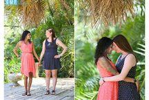 LGBT Engagement & Weddings