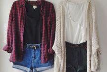 Fashion. / by Jessica Lynn