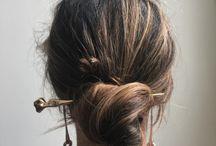 Tukka sitku