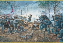 guerra civil usa