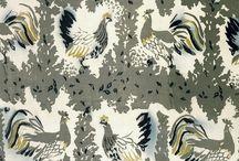 patronen jaren 50